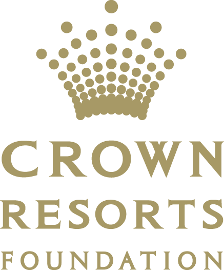CrownResortsFoundation_CMYKonWhite