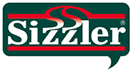 Sizzler-Logo
