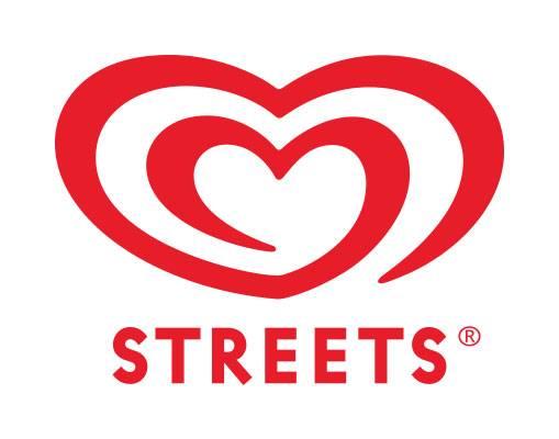 streets_logo