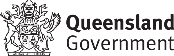 Queensland Govrnment